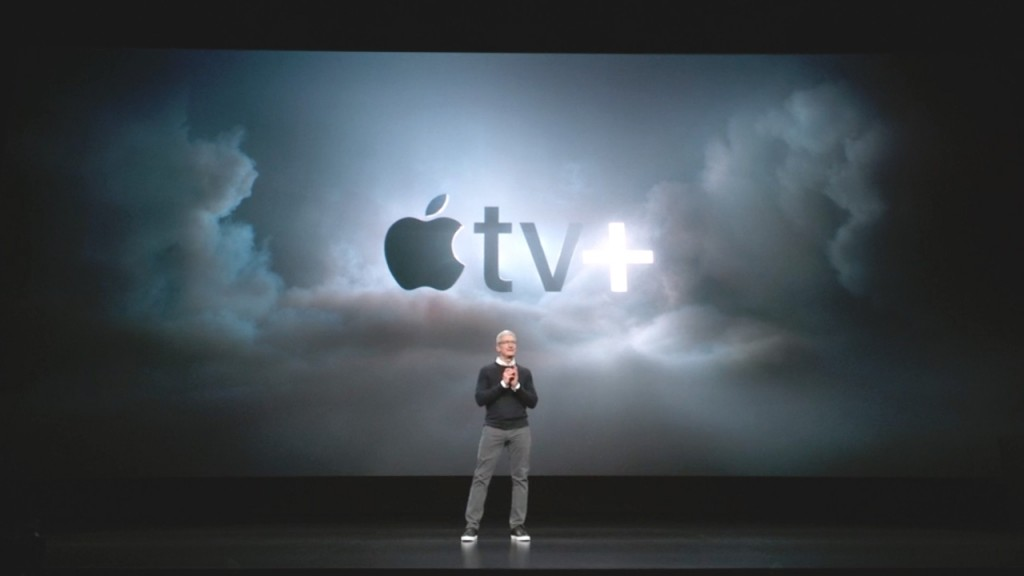What will happen to your music, movies without iTunes