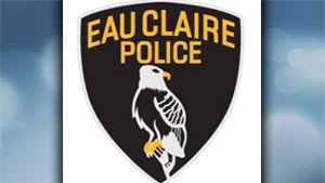Eau Claire man accused of setting fire, assaulting woman