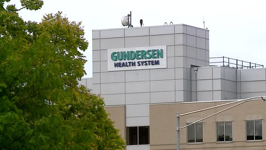 Healthcare Careers Open House offers look at Gundersen job openings