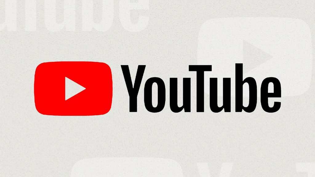 Google to pay record fine over YouTube kid privacy allegations