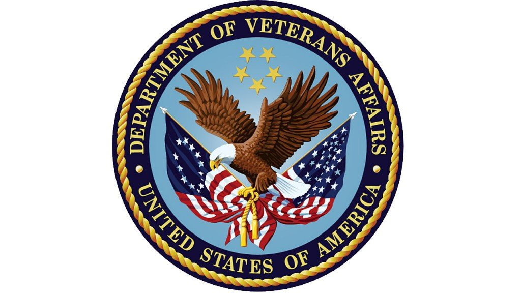 1 person in custody after incident at Chicago VA hospital