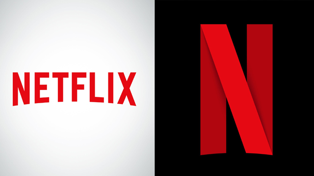 $1,000 of Netflix stock in 2002 is worth $140K today