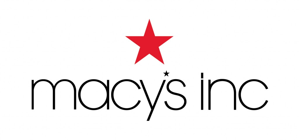 Macy's to close stores, cut jobs amid weak sales and La Crosse is on the list