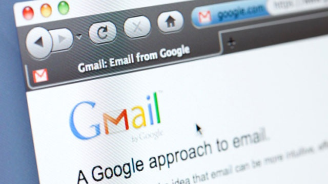Google still lets third-party apps scan your Gmail data