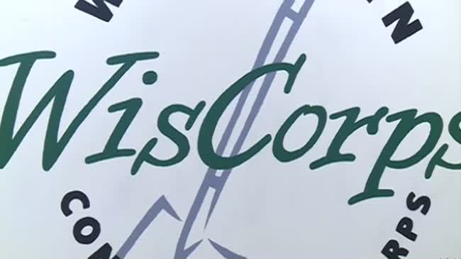 Wisconsin lawmakers propose conservation corps program