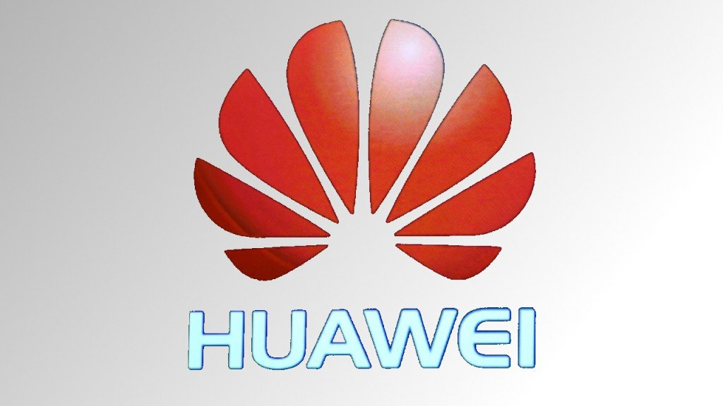 Huawei, ZTE could lose US business