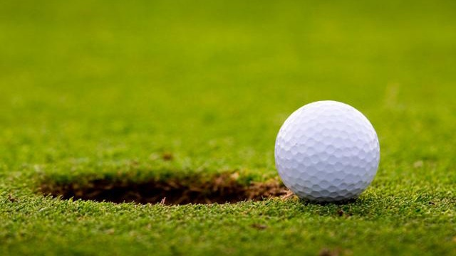 Tips to improve your golf swing