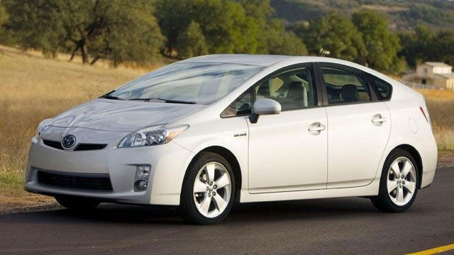 Can you trust your hybrid in cold weather?