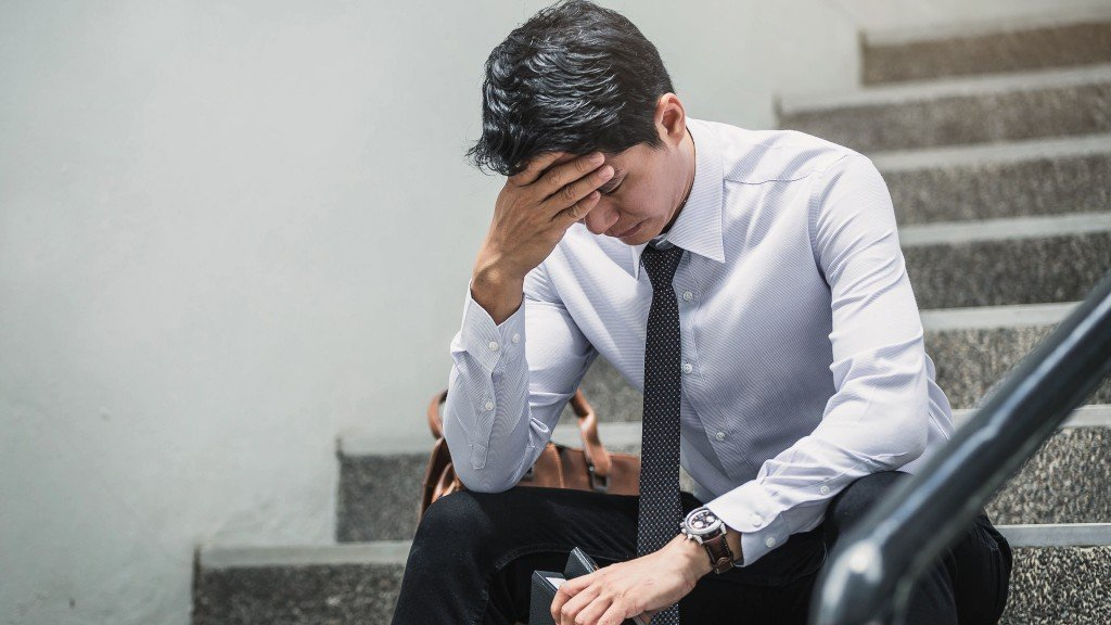 Why these companies are giving employees a mental health break