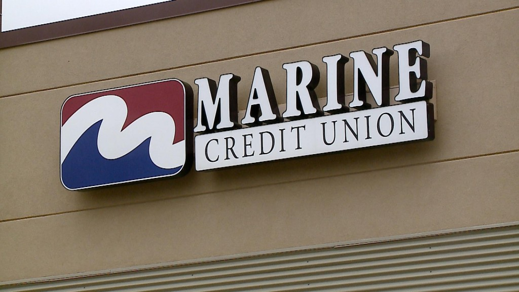 Marine Cu Closing Locations