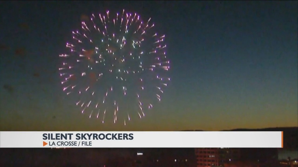 For The First Time In 174 Years, Fireworks Will Not Light Up La Crosse's Sky On July 4th.
