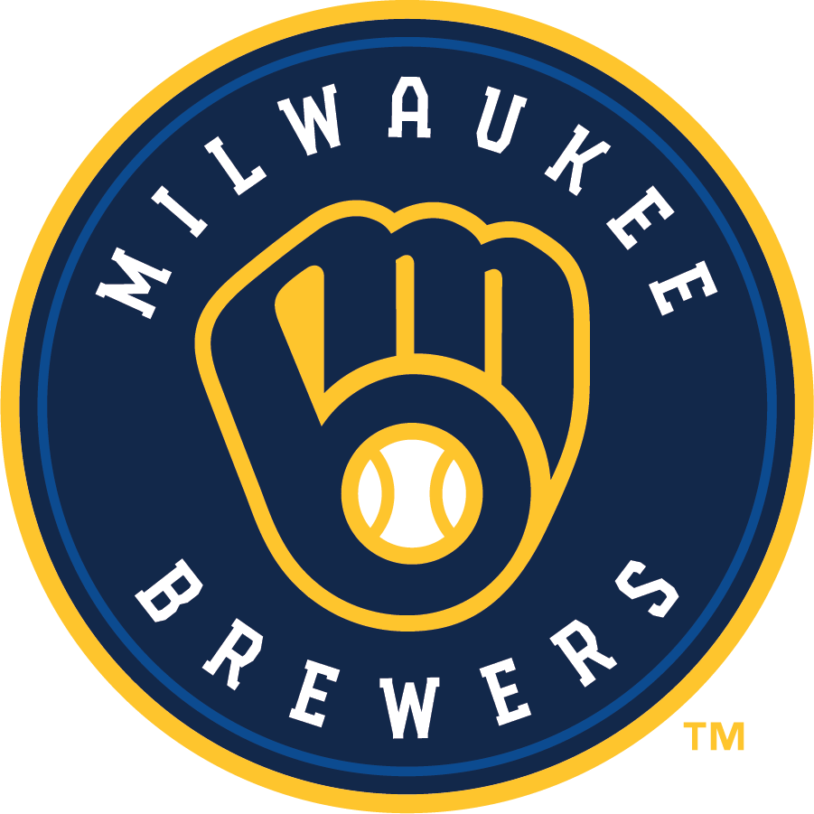 Brewers 2020