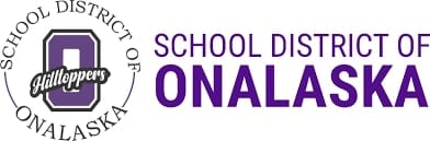 Onalaska School District Jpb