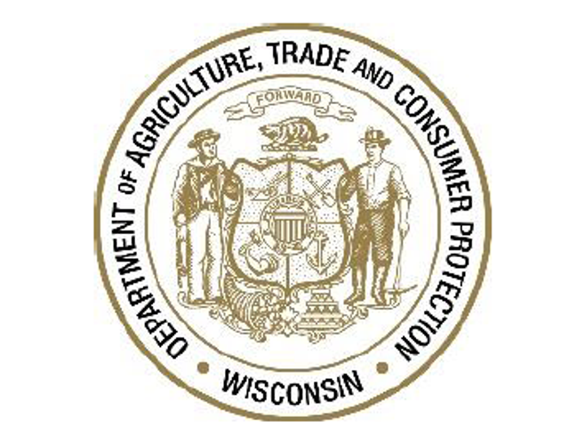 Youth Ag Council