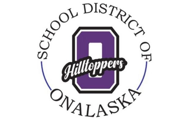 School District Of Ona
