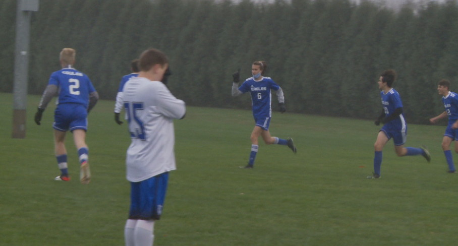 Coulee Christian Bsoc Wins 10 22 20