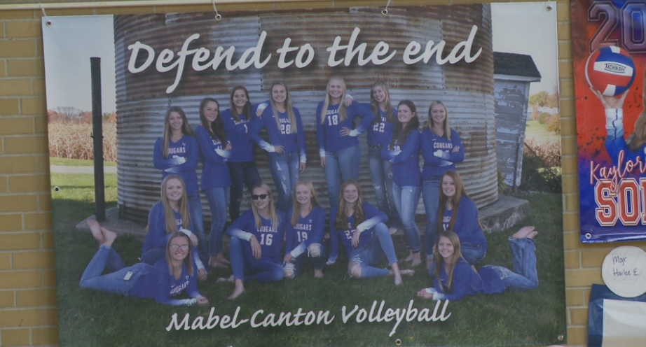 Mabel Canton Vb 11 19 20