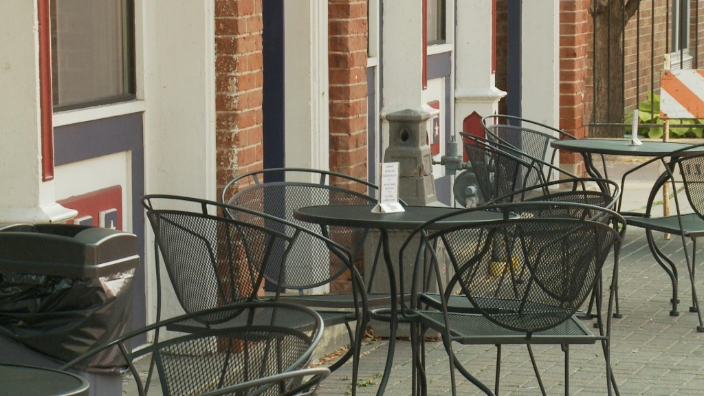 Outdoor Cafes 1024x576