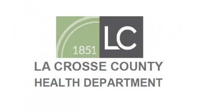 La Crosse County Health