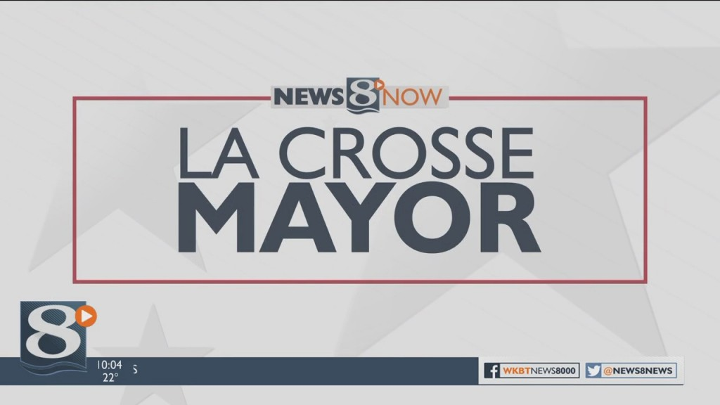 10 La Crosse Mayoral Candidates Address Racism, Budgeting Amid Covid 19, Other Issues