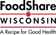 Foodshare Logo Color