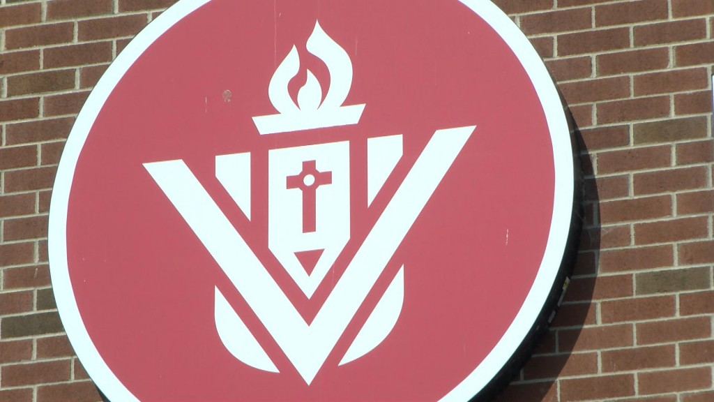 Viterbo Adds Degree Programs