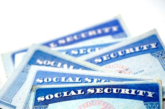 New Bipartisan Bill Aims To Save Social Security — But Will It?