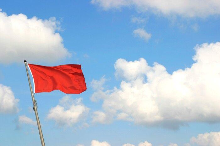 Investors Beware: 3 Red Flags An Investment Is Too Good To Be True