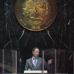Highlights Of Indiana's New State Budget
