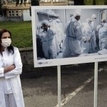 Who: Europe Has Surpassed 1 Million Covid 19 Deaths
