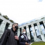Fate Of Polish Judge Hangs In Balance As Panel Deliberates