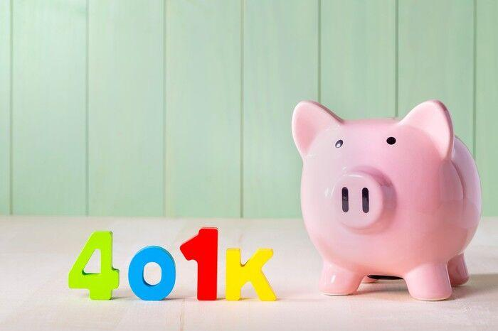 Should You Max Out Your 401(k) This Year?