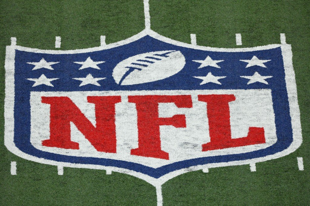 Nfl Families Seek To End 'race Norming' In $1b Settlement