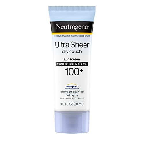 Avoid Sunburn And Skin Damage With These Top 13 Sun Care Products From Amazon