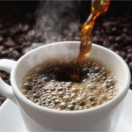 When To Stop Drinking Caffeine For A Good Night's Sleep