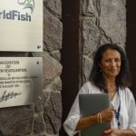 World Food Prize Goes To Nutrition Expert For Fish Research