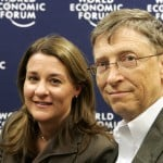 Why Bill And Melinda Gates' Divorce Will Probably Be Drama Free