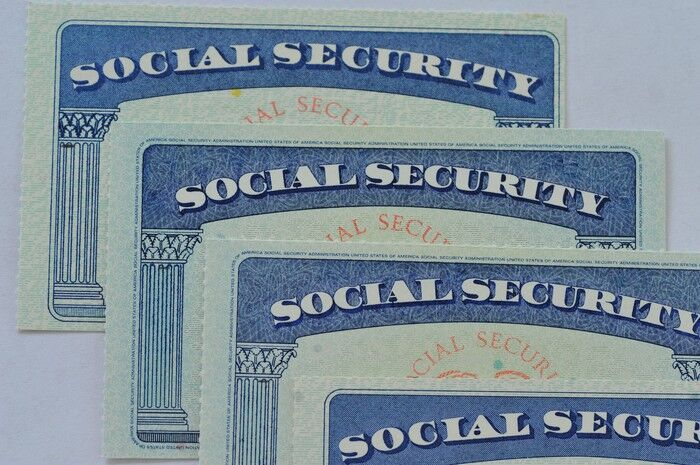 3 Ways To Avoid Taxes On Your Social Security Benefits