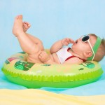 A Guide To Choosing The Safest Sunscreen For Your Family