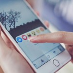 Facebook, Instagram Will Now Let You Hide 'like' Counts. Here's How.