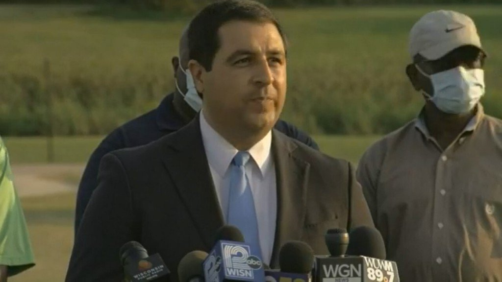 Kaul To Seek Permission To Drop Multistate Abortion Lawsuit