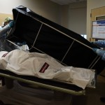Us Covid 19 Deaths Hit 600,000, Equal To Yearly Cancer Toll