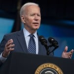 Free Beer, Other New Incentives For Biden's 'vaccine Sprint'