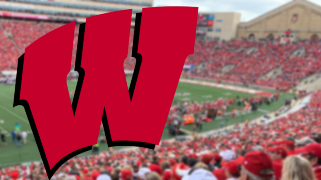 Wisconsin Board Of Regents To Discuss Athletic Director Hire