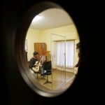Ap Photos: Playing On At Italy's Oldest Music Conservatory