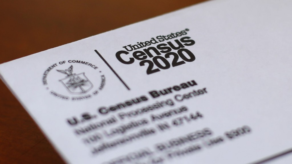 Harvard Researchers Recommend Census Not Use Privacy Tool