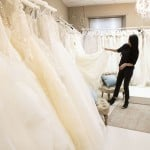 Wedding Boom Is On In The Us As Vendors Scramble To Keep Up