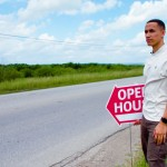 Here's Why It's Not A Great Time To Become A Real Estate Agent