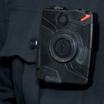 Body Cameras For Wisconsin State Patrol Approved