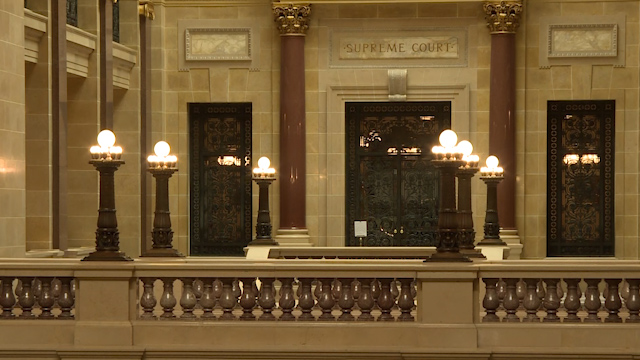 Wisconsin Supreme Court Rules Dane Co. Order Closing Schools Was Unconstitutional